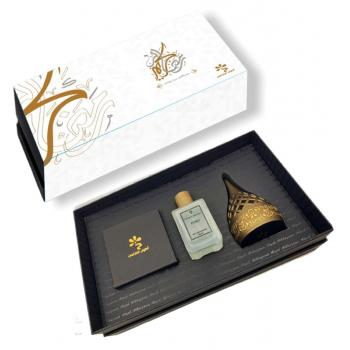 صندوق هدايا B 2021